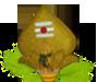 Velmuruga